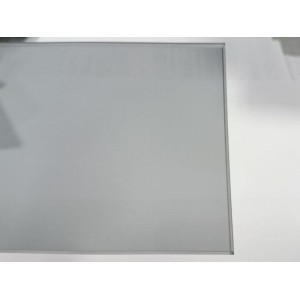 Стекло Серое 4 мм / Графит 4мм