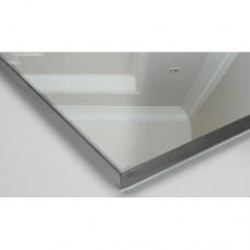 Зеркало 4 мм Серебро