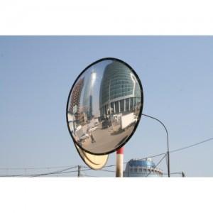 Зеркало 6мм Обзора