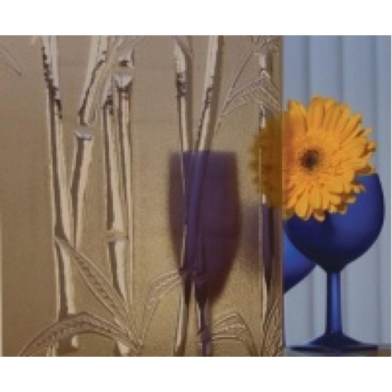 Межкомнатные двери деревянные, цвет: дуб в РОССИИ купить