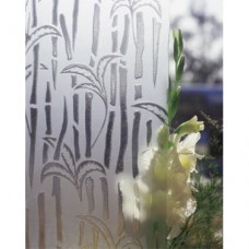 Бамбук 5мм Матовое