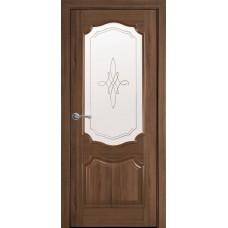 Стекло в двери Рока НС- Р1