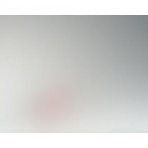 Стекло Сатин 6 мм Белый