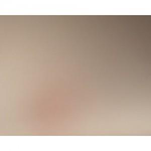 Сатин 4 мм Бронза