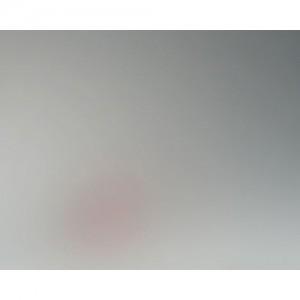 Сатин 4 мм Серый