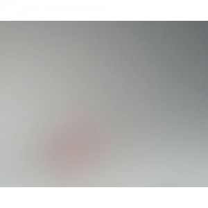 Сатин 10 мм Серый