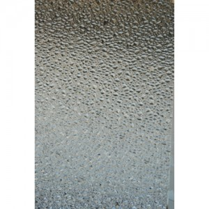 Стекло Диамант рефленое 5 мм