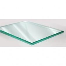 Заменить оконное стекло 4 мм