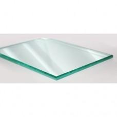 Заменить оконное стекло 3 мм