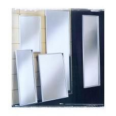 Зеркала 3 - 6 мм (+порезка)